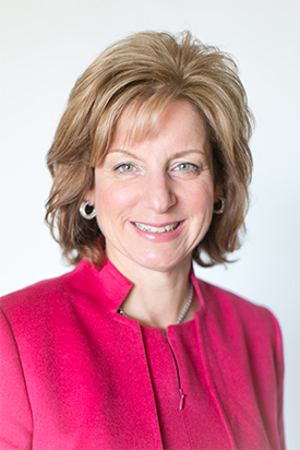 Current Powered by GE's Maryrose Sylvester