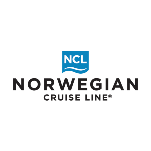 Norwegian Cruie Lines Holdings LTD