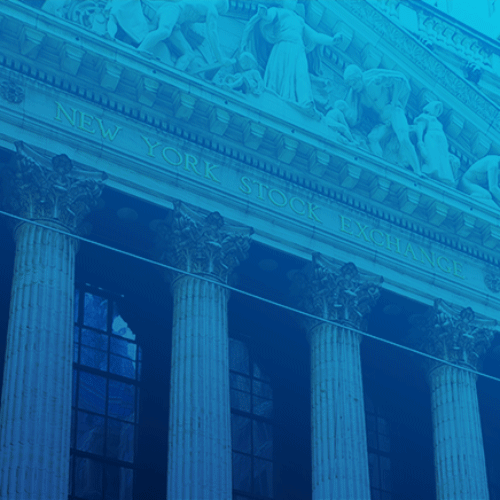 The New York Stock Exchange | NYSE
