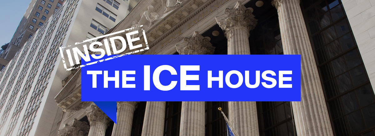 podcast inside the ice house