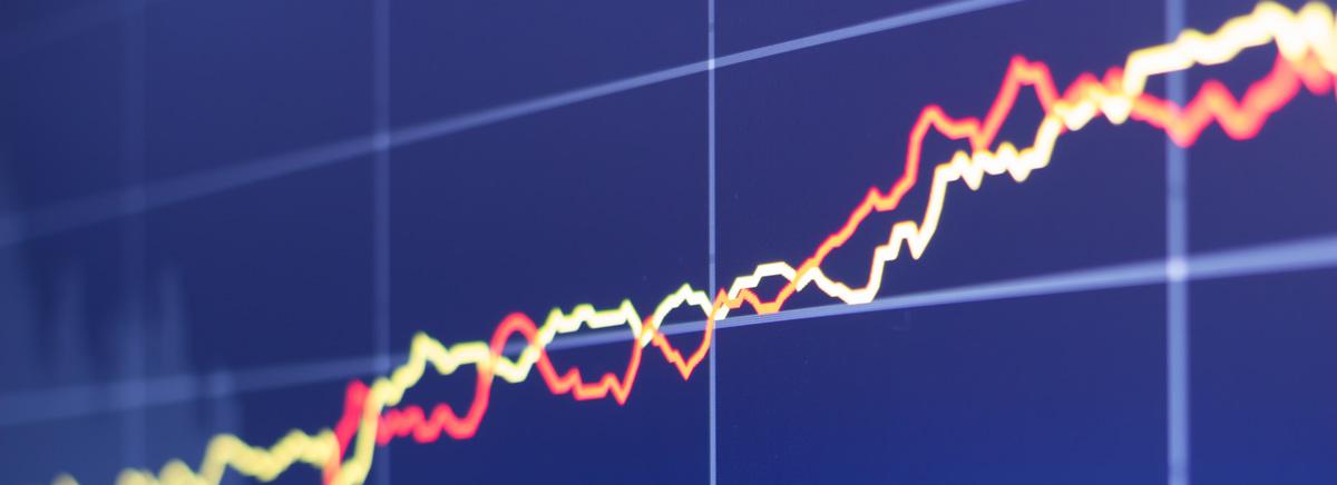 Forex trading tools pdf
