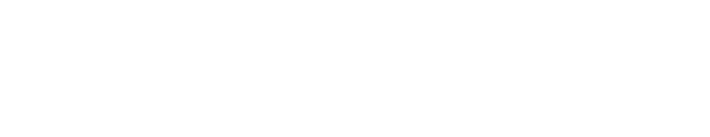 NYSE 2020