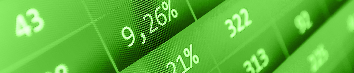 Nyse Exchange Proprietary Market Data Historical