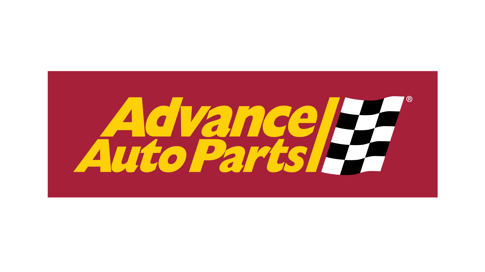 Advance Auto Parts Number >> Advance Auto Parts Inc Nyse Aap Rings The Nyse Opening