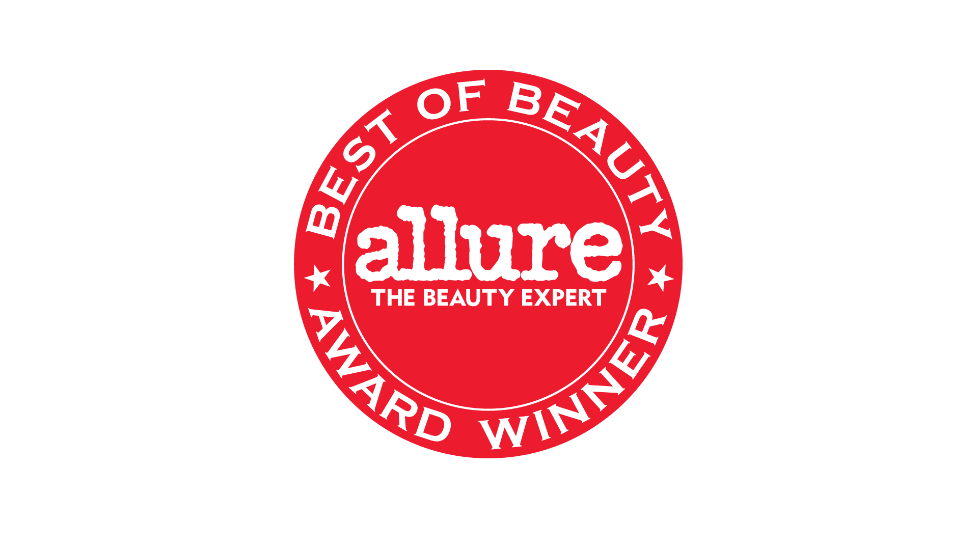 Best Of Natural Beauty Awards