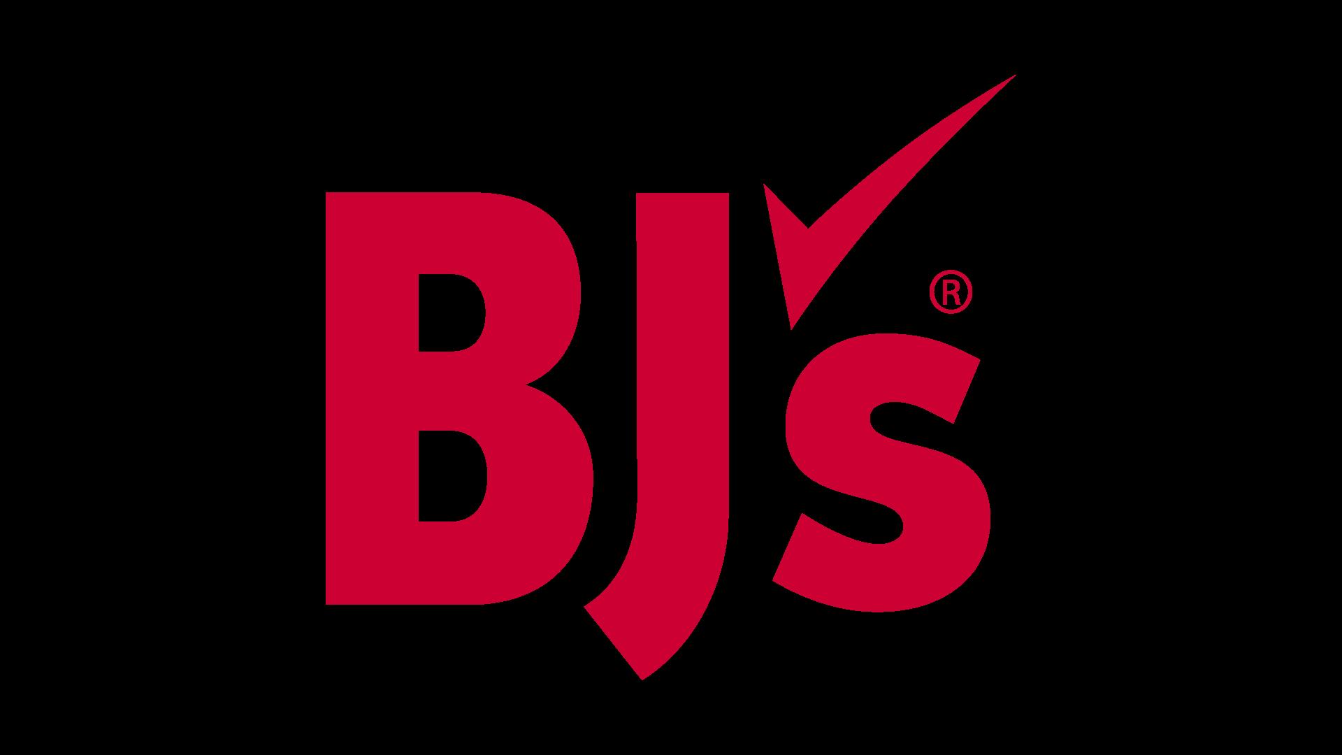 Gratis HD BJ