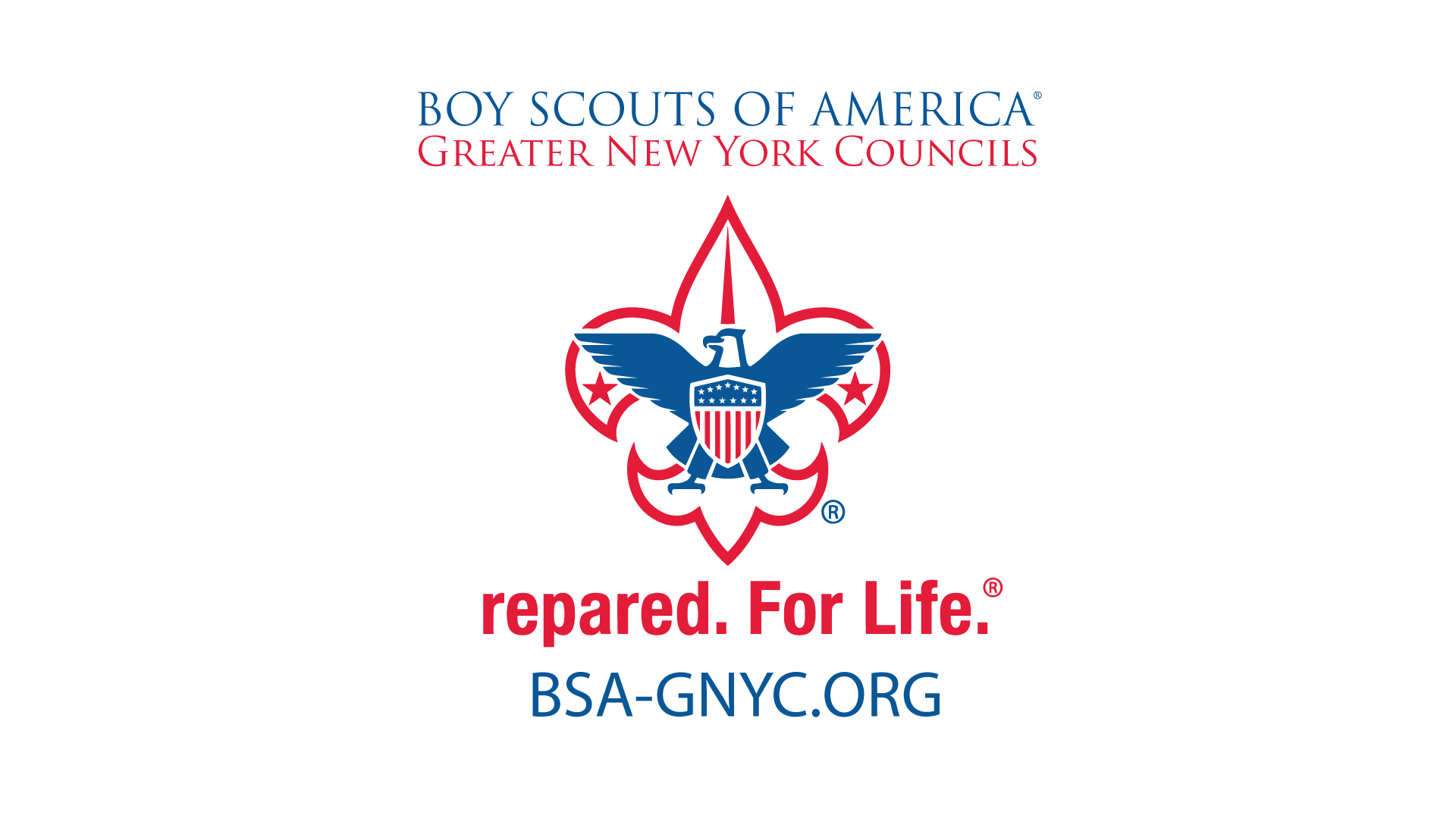 The Greater New York Councils, Boy Scouts of America Ring