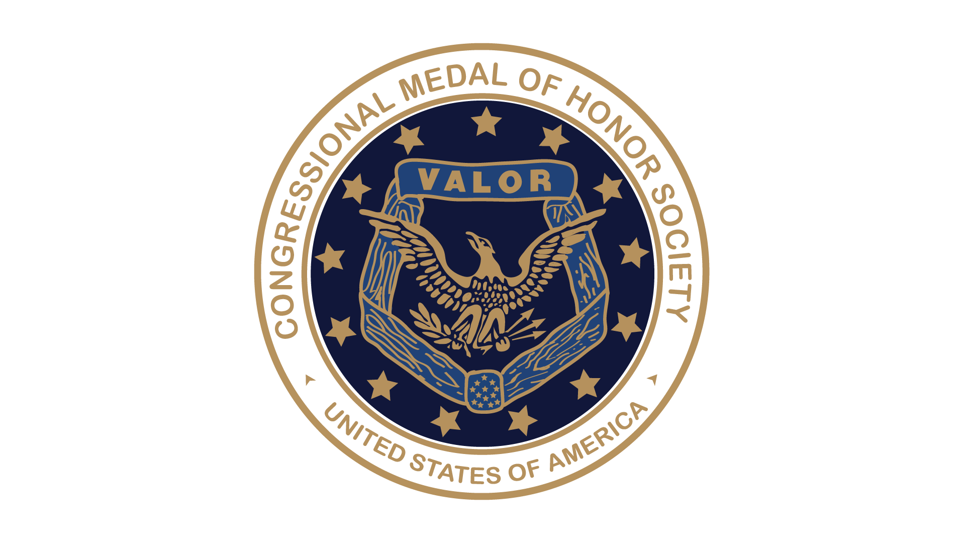 9eea0b08b0a4 Congressional Medal of Honor Foundation Rings the NYSE Closing Bell®