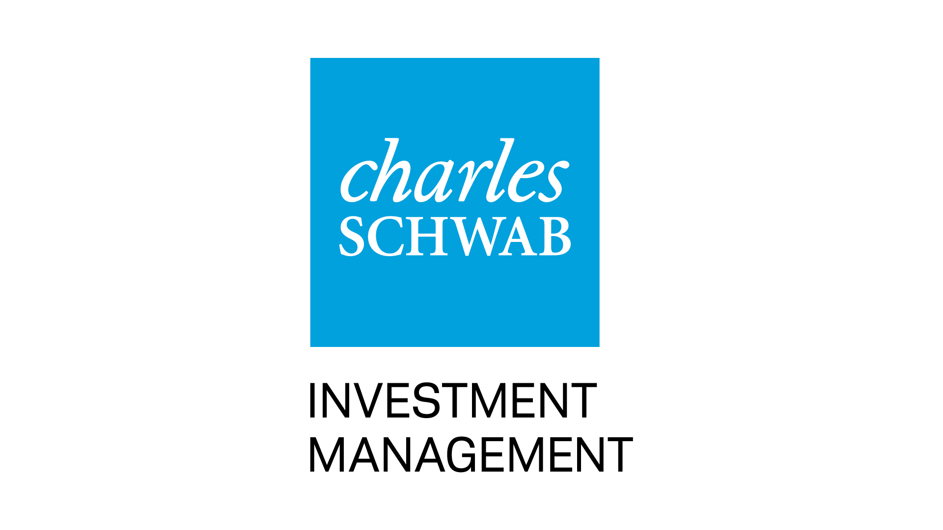 understanding customer profitability at charles schwab Trust and custody products and service are offered by charles schwab bank schwab retirement plan services, inc provides recordkeeping and related services with respect to retirement plans ©2018 schwab retirement plan services, inc.