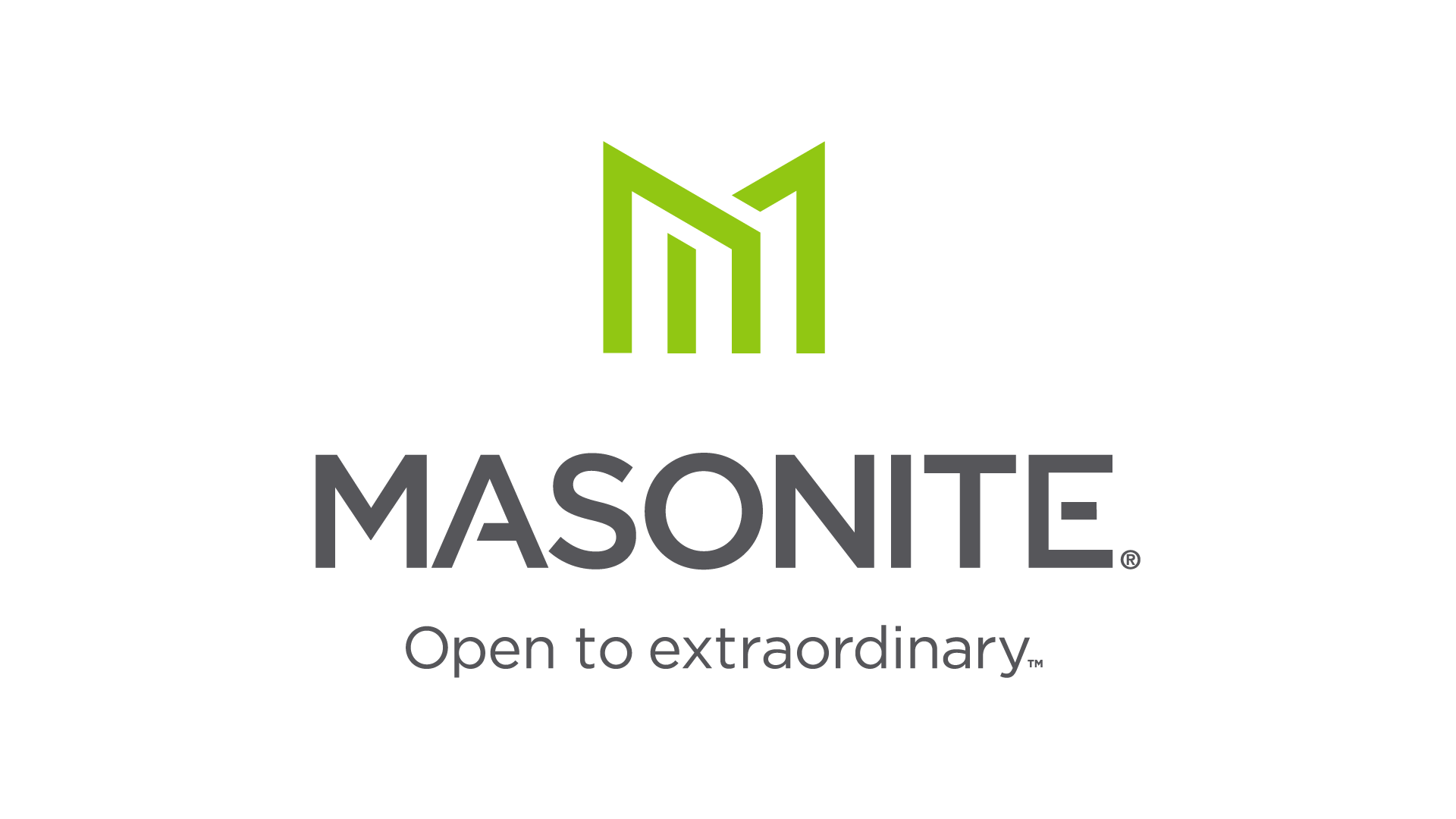 Masonite International Corporation (NYSE DOOR) Rings the NYSE Closing Bell®  sc 1 st  NYSE & Masonite International Corporation (NYSE: DOOR) Rings the NYSE ...