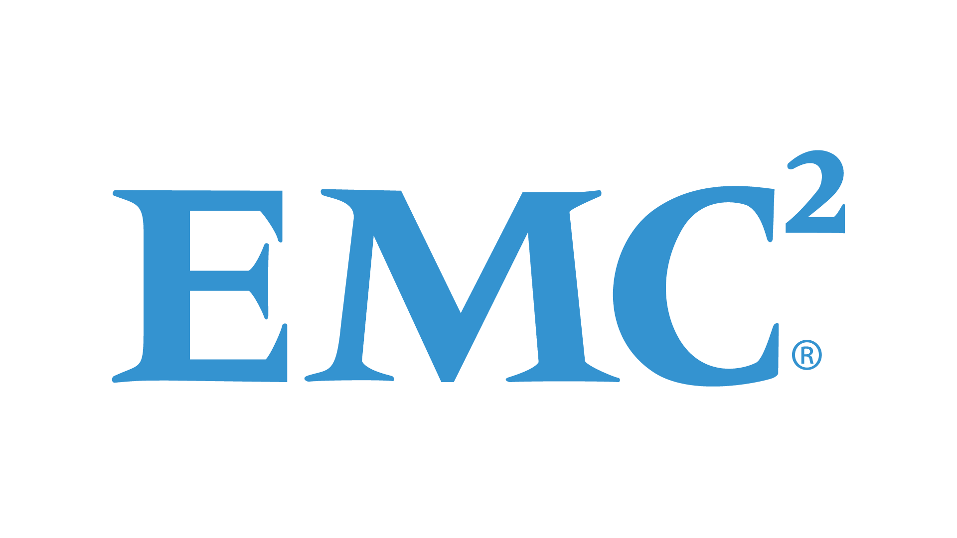Emc Quote Emc Corporation Nyse Emc Rings The Nyse Closing Bell®