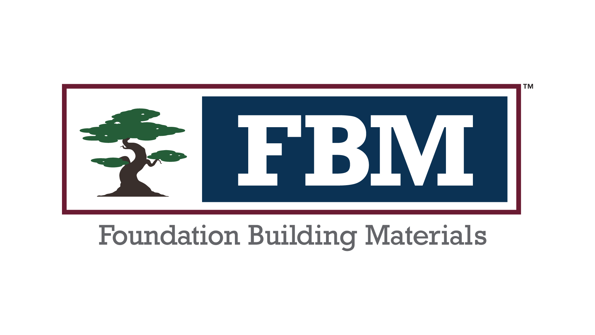 Image result for foundation building materials