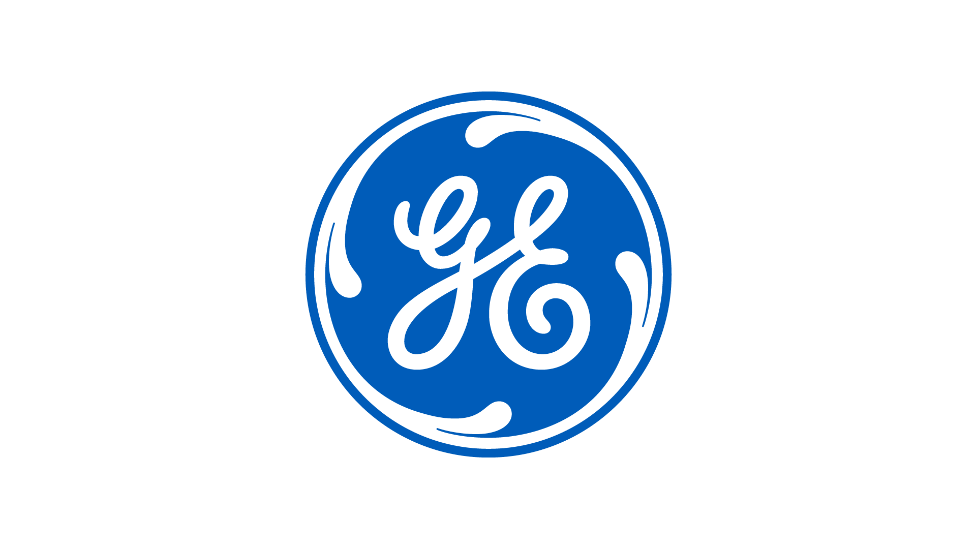 General electric nyse ge rings the nyse closing bell buycottarizona