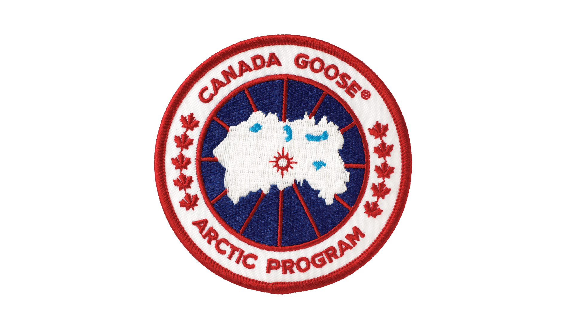 Canada goose holdings inc nyse goos celebrates their ipo biocorpaavc