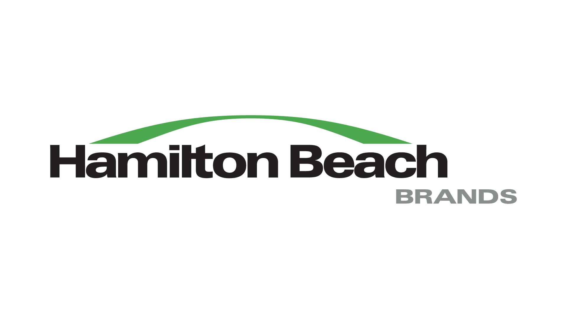 hamilton beach logo png. hamilton beach brands holding company (nyse: hbb) rings the nyse closing bell® logo png a