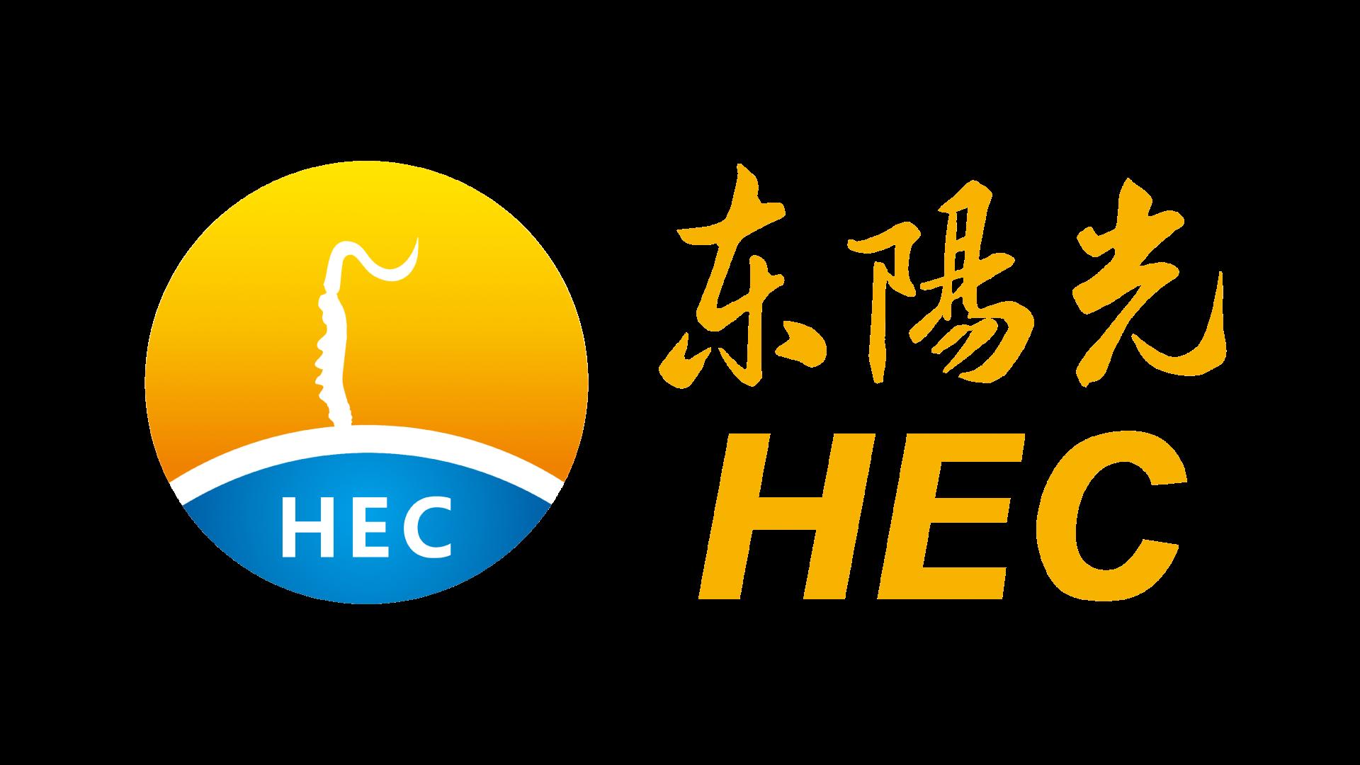 Image result for hec pharm