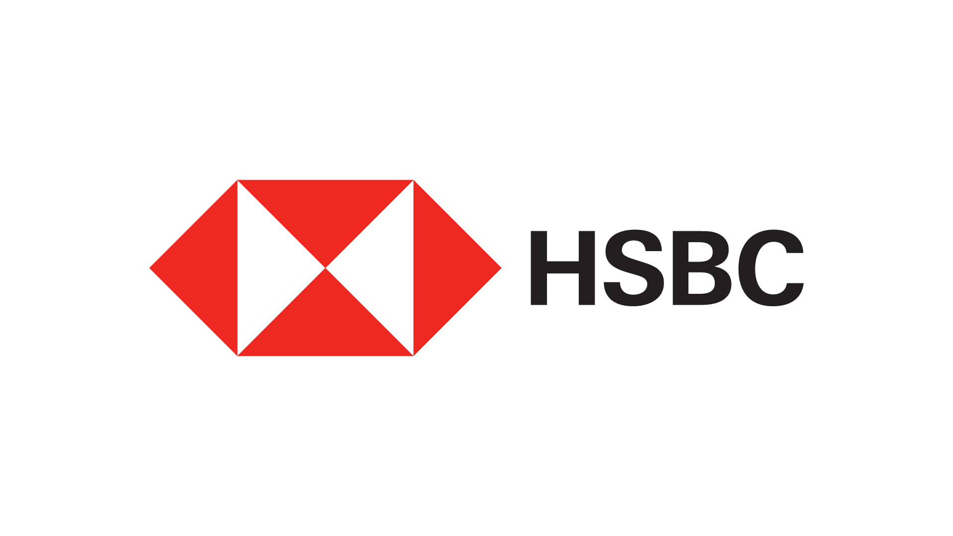 HSBC Securities USA Inc And Girls Ring The NYSE Closing BellR