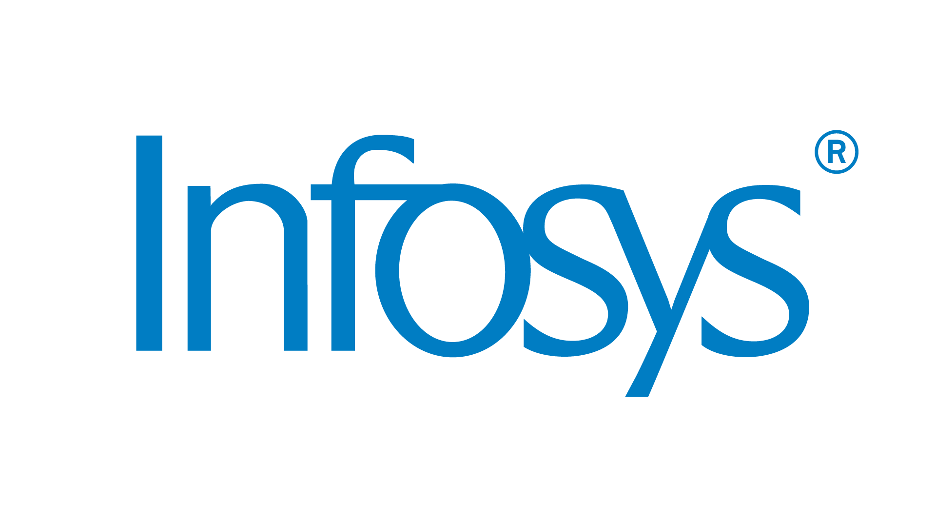Infosys Limited NYSE INFY Celebrates Their 5th Anniversary Of Listing