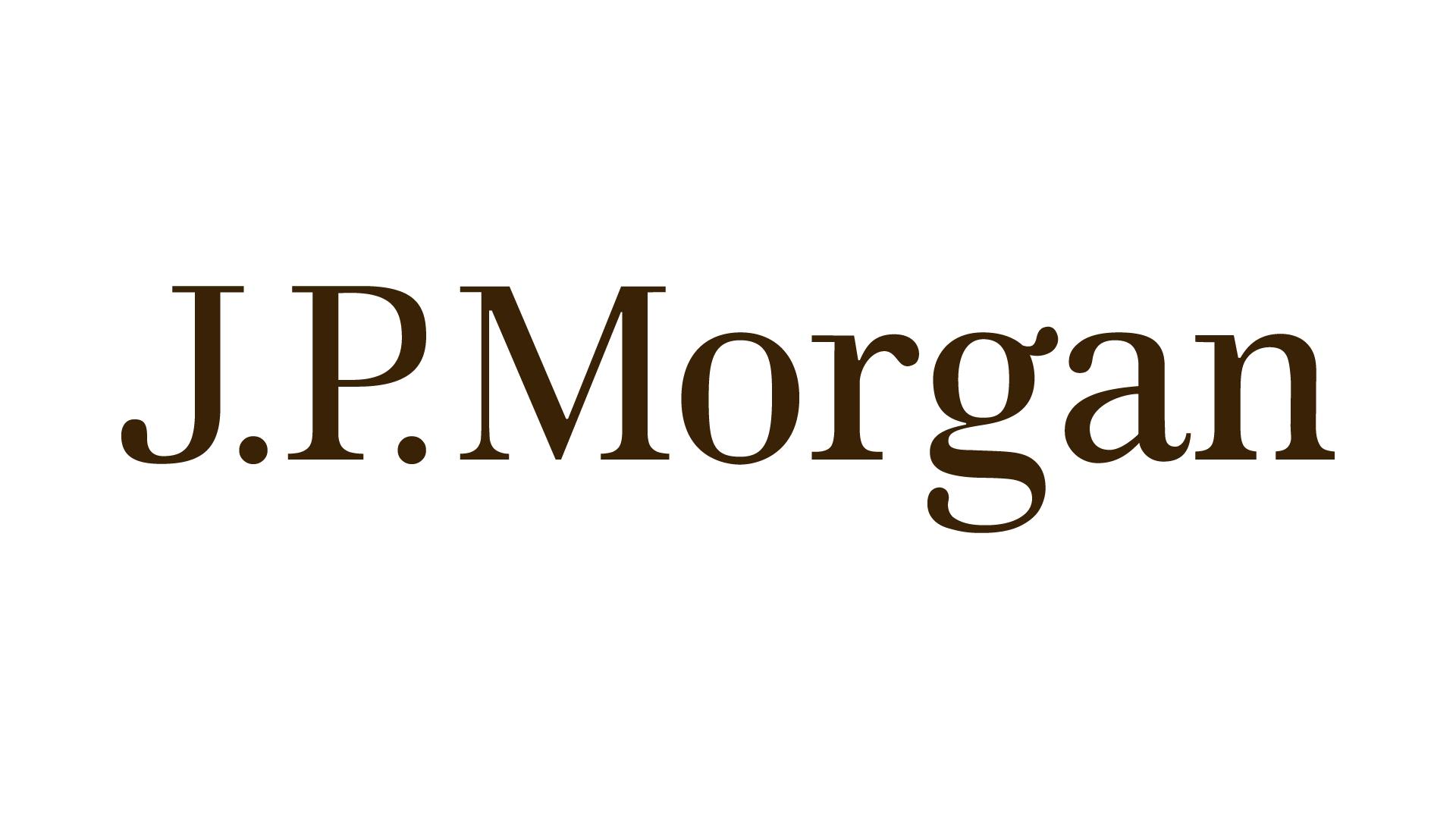 JPM 1920 logo web