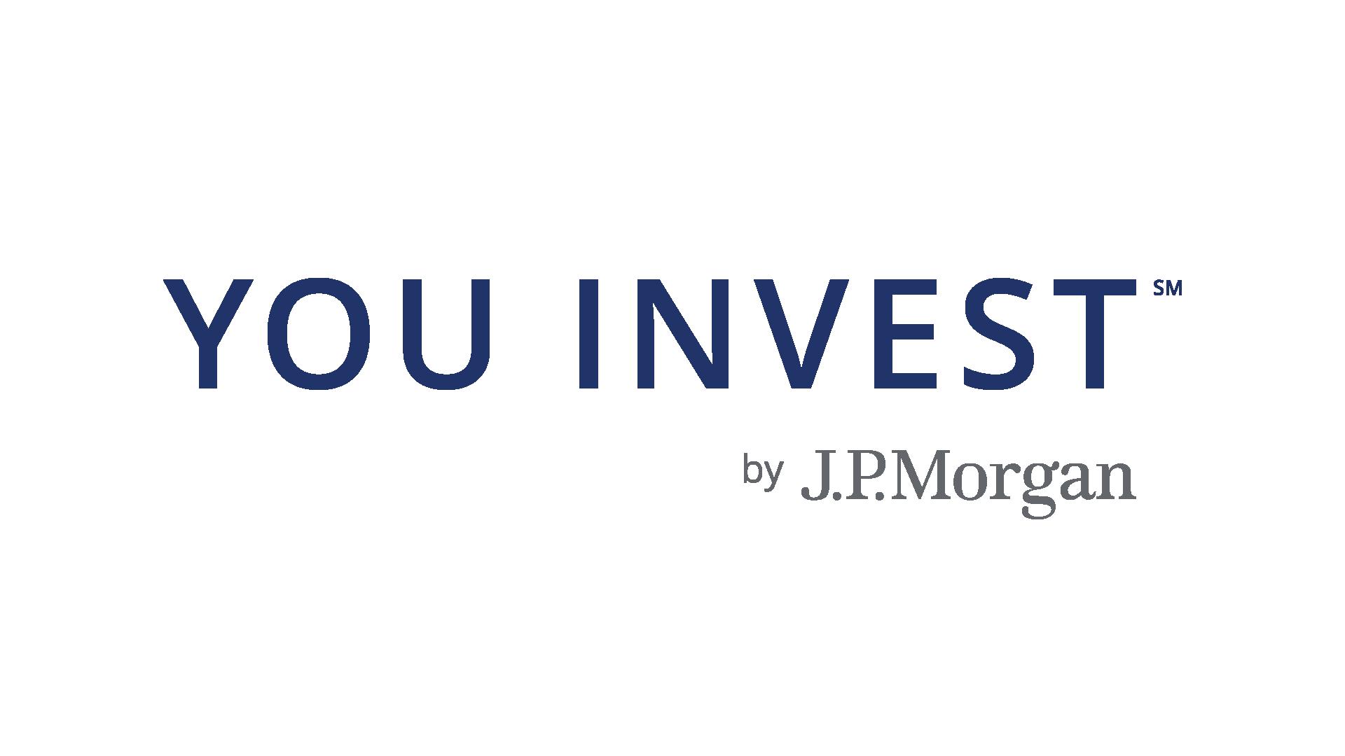 JPMorgan Chase & Co  (NYSE: JPM) Rings the NYSE Closing Bell®