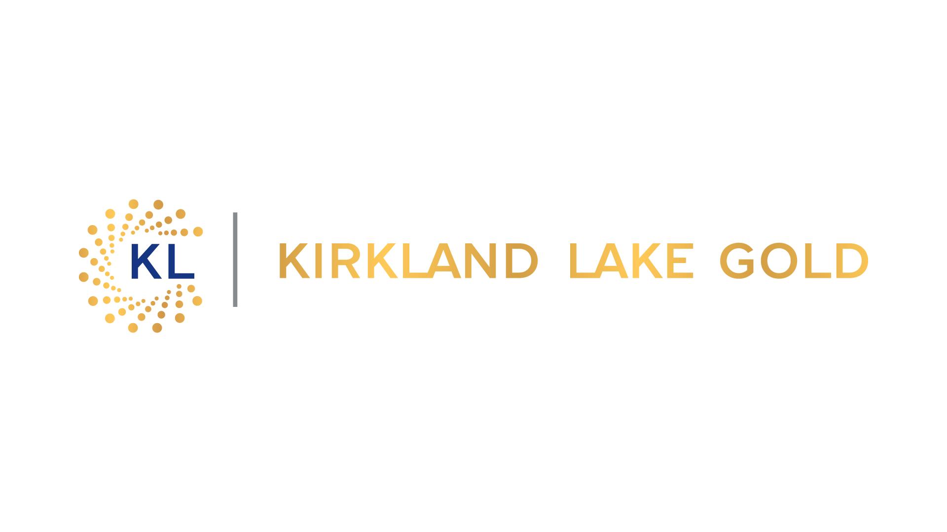 Kirkland Lake Gold (NYSE: KL) Celebrates their IPO
