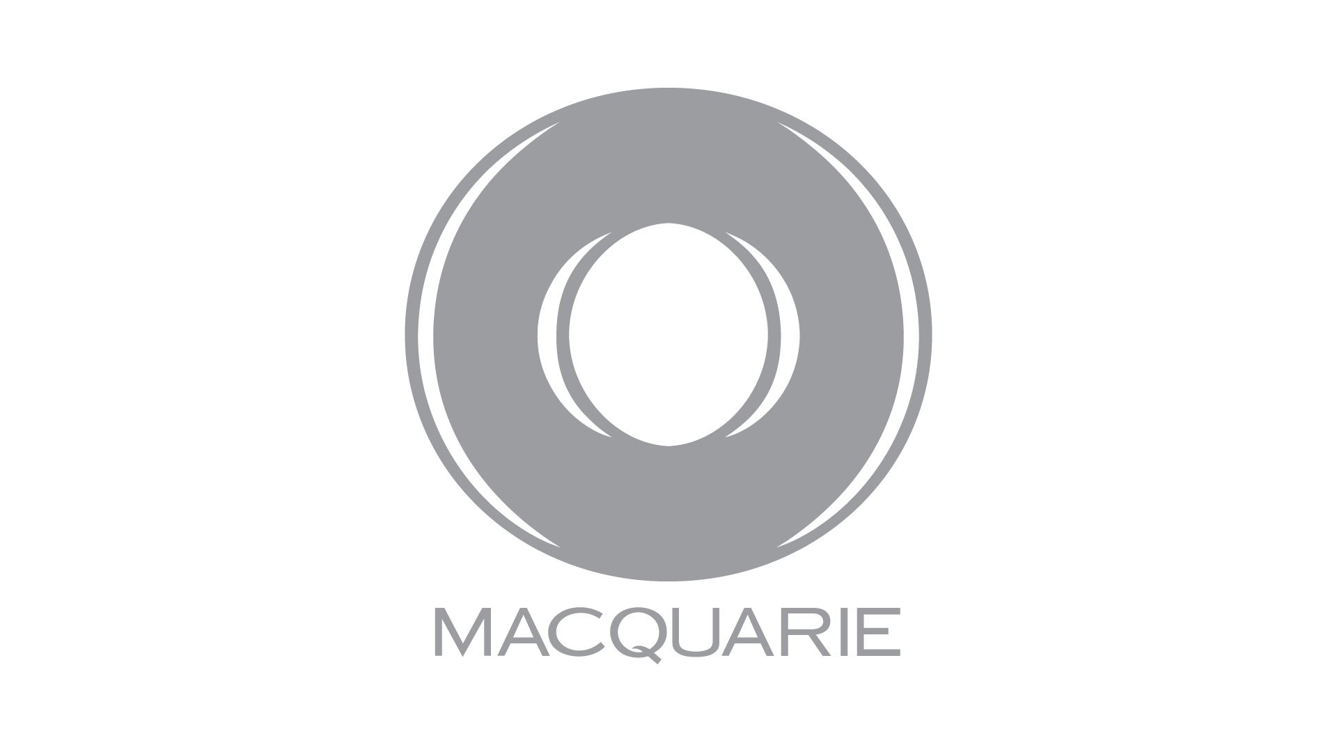 Macquarie infrastructure corporation nyse mic rings the nyse macquarie infrastructure corporation nyse mic rings the nyse opening bell biocorpaavc