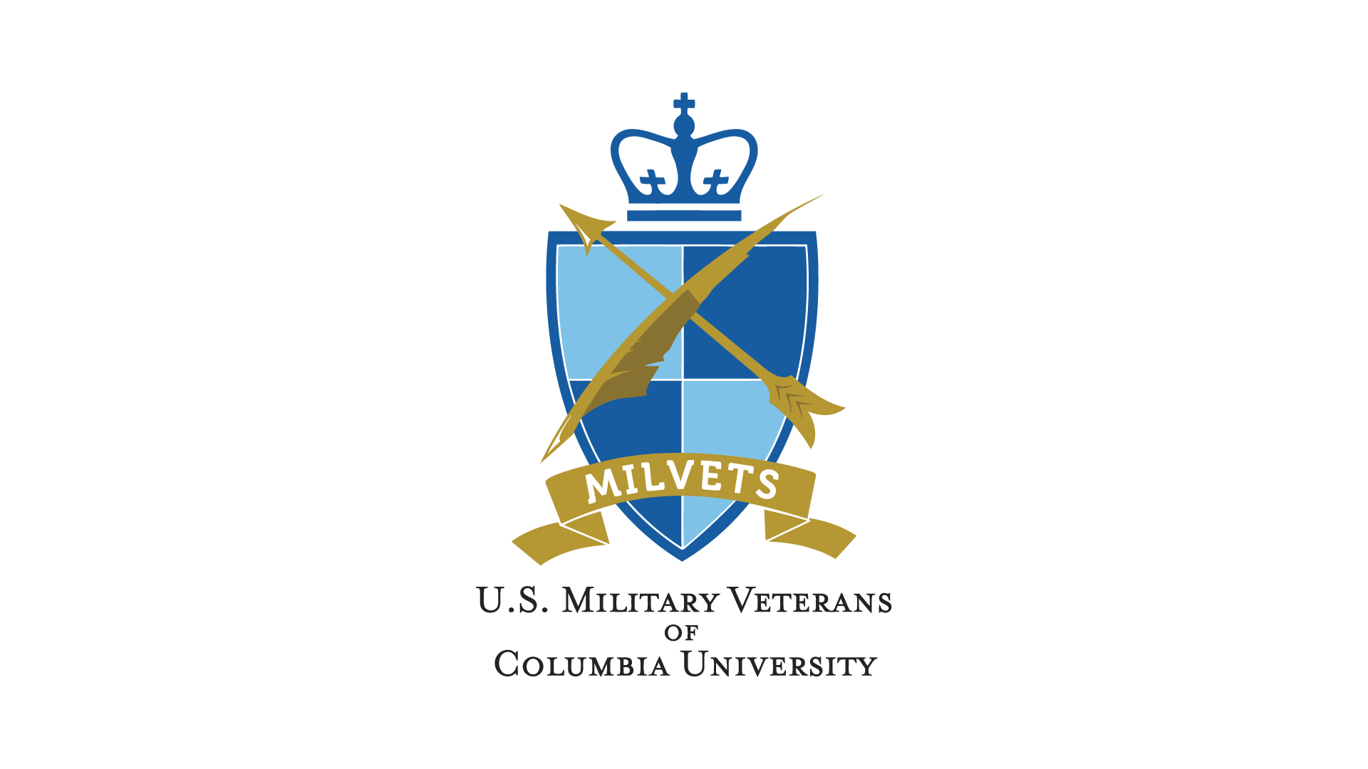 Us military veterans of columbia university ring the nyse opening us military veterans of columbia university ring the nyse opening bell biocorpaavc