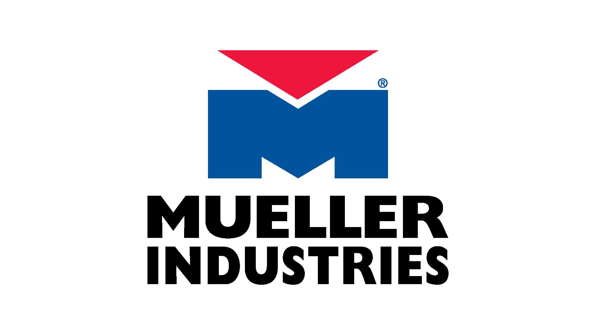 Mueller Industries Inc  (NYSE: MLI) Celebrates their 100th