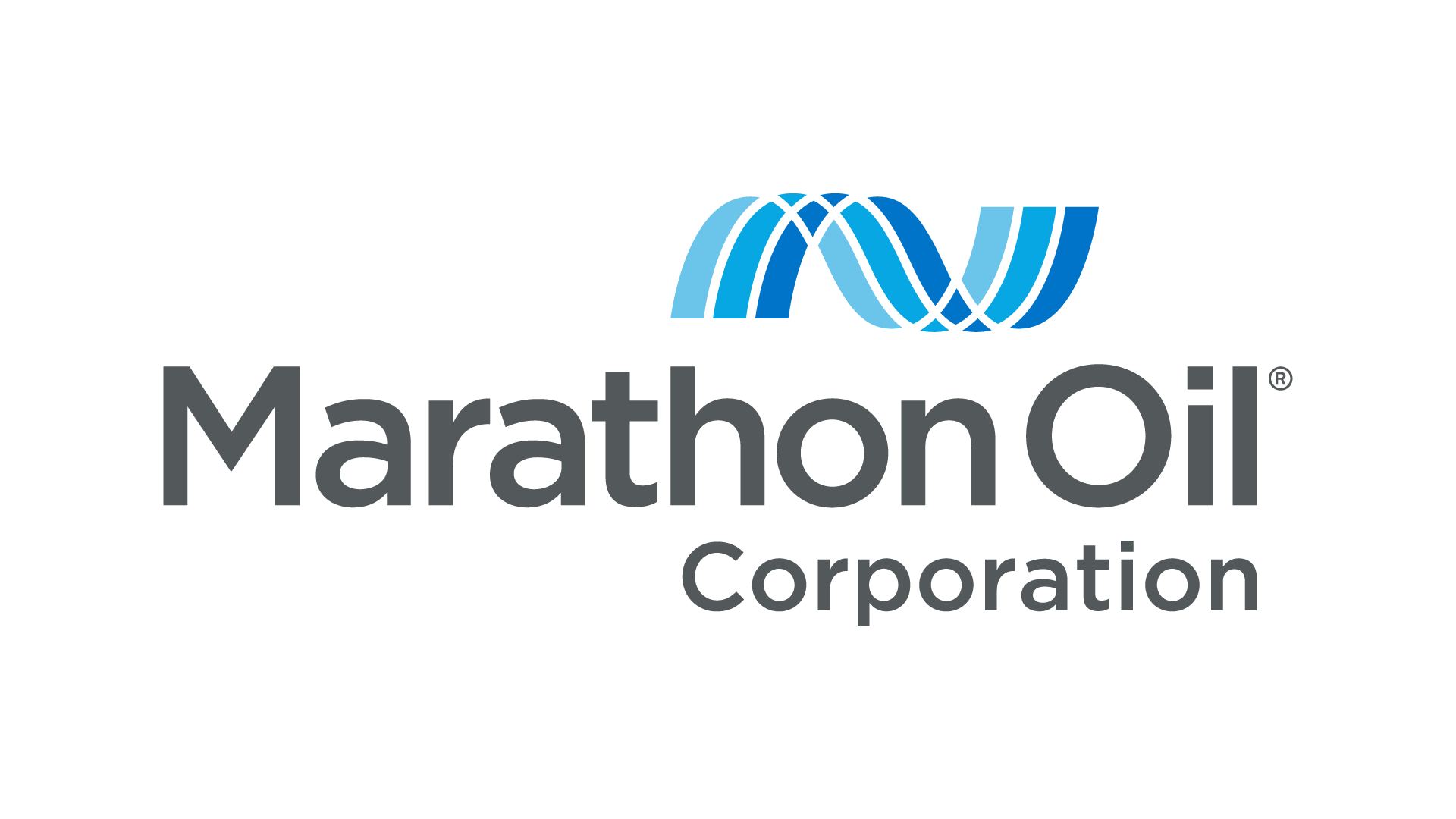 Marathon Oil Stock Quote Marathon Oil Corporationnyse Mro Rings The Nyse Closing Bell®