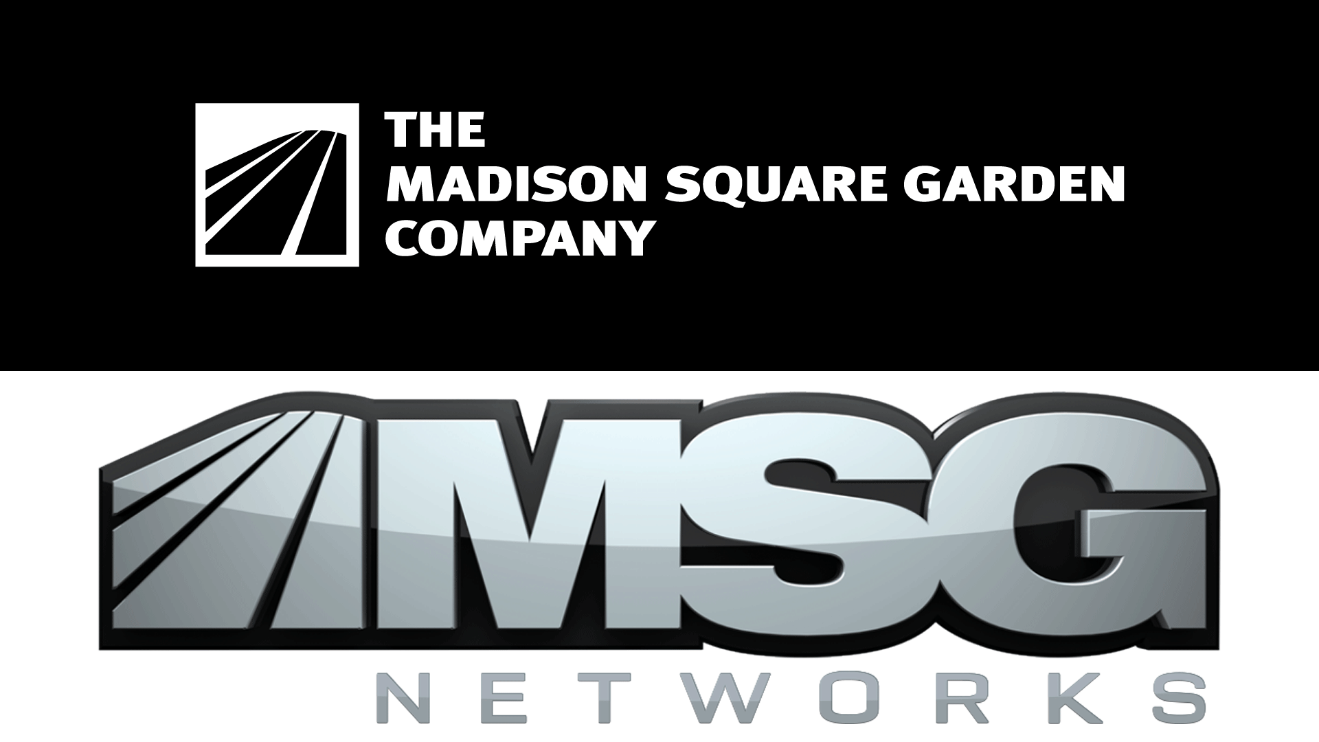Madison Square Garden Human Resources Contact Garden Ftempo