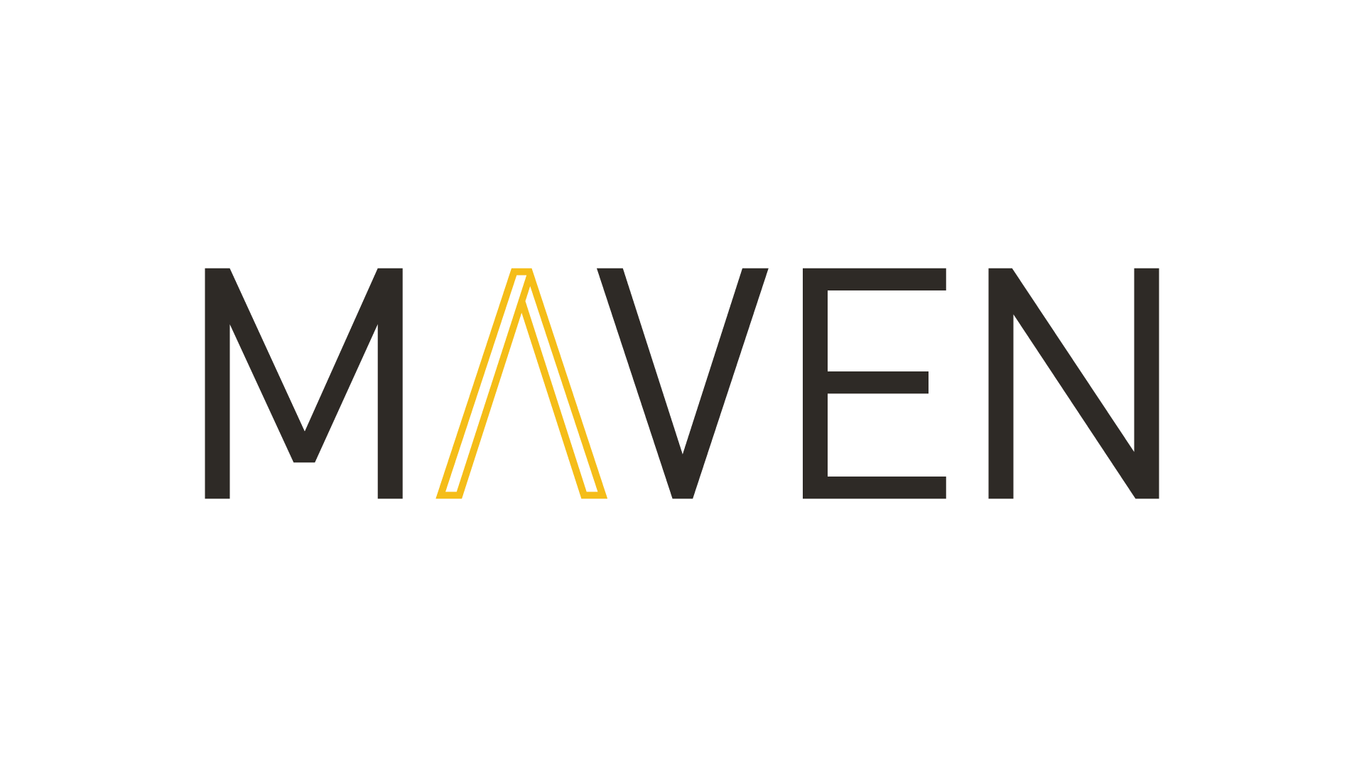 Maven The New Car Sharing Brand From General Motors Nyse Gm