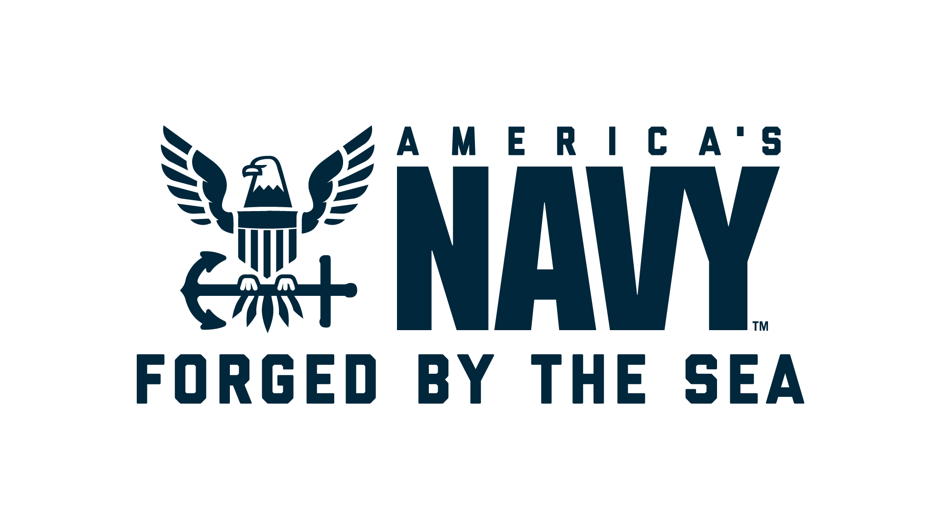the united states navy rings the nyse opening bell
