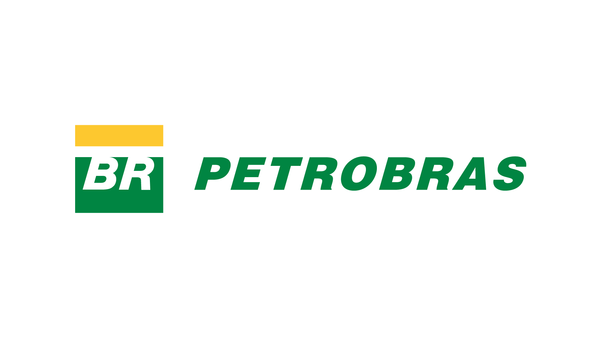 Pbr Stock Quote Petroleo Brasileiro S.a.petrobras Nyse Pbr Rings The Nyse