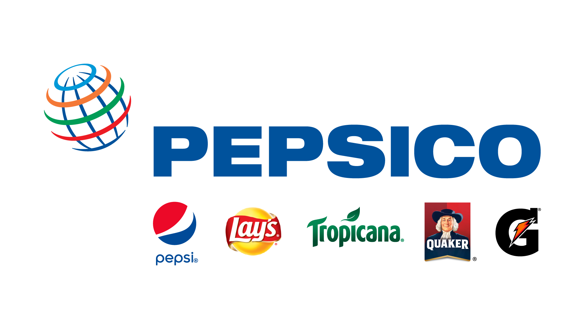 PepsiCo NYSE PEP Rings The Closing BellR