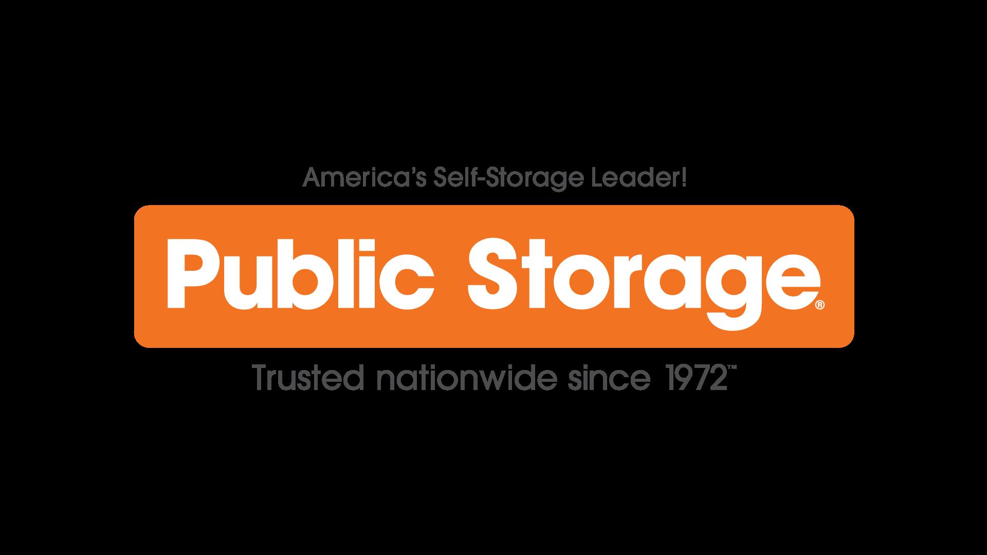 Image result for public storage (psa)
