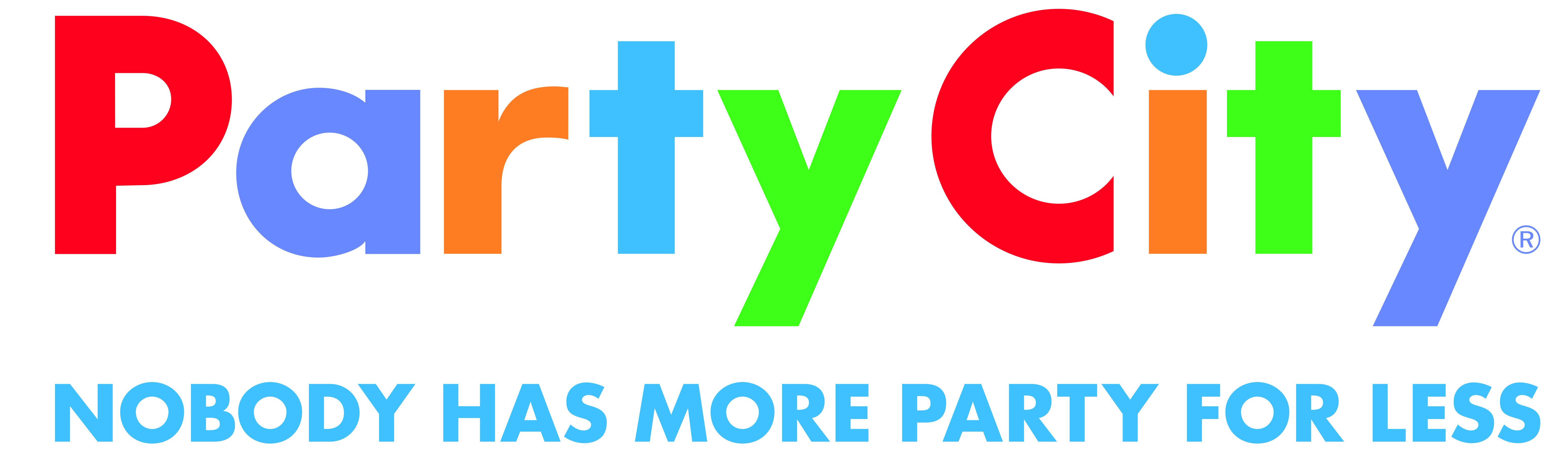 Party City Holdco Inc. (NYSE: PRTY) Celebrates Halloween and Rings ...