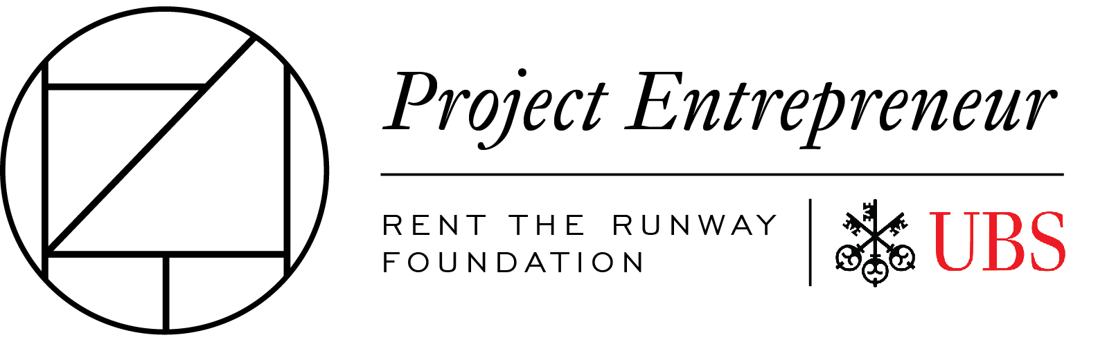 Project Entrepreneur Rings the NYSE Closing Bell®