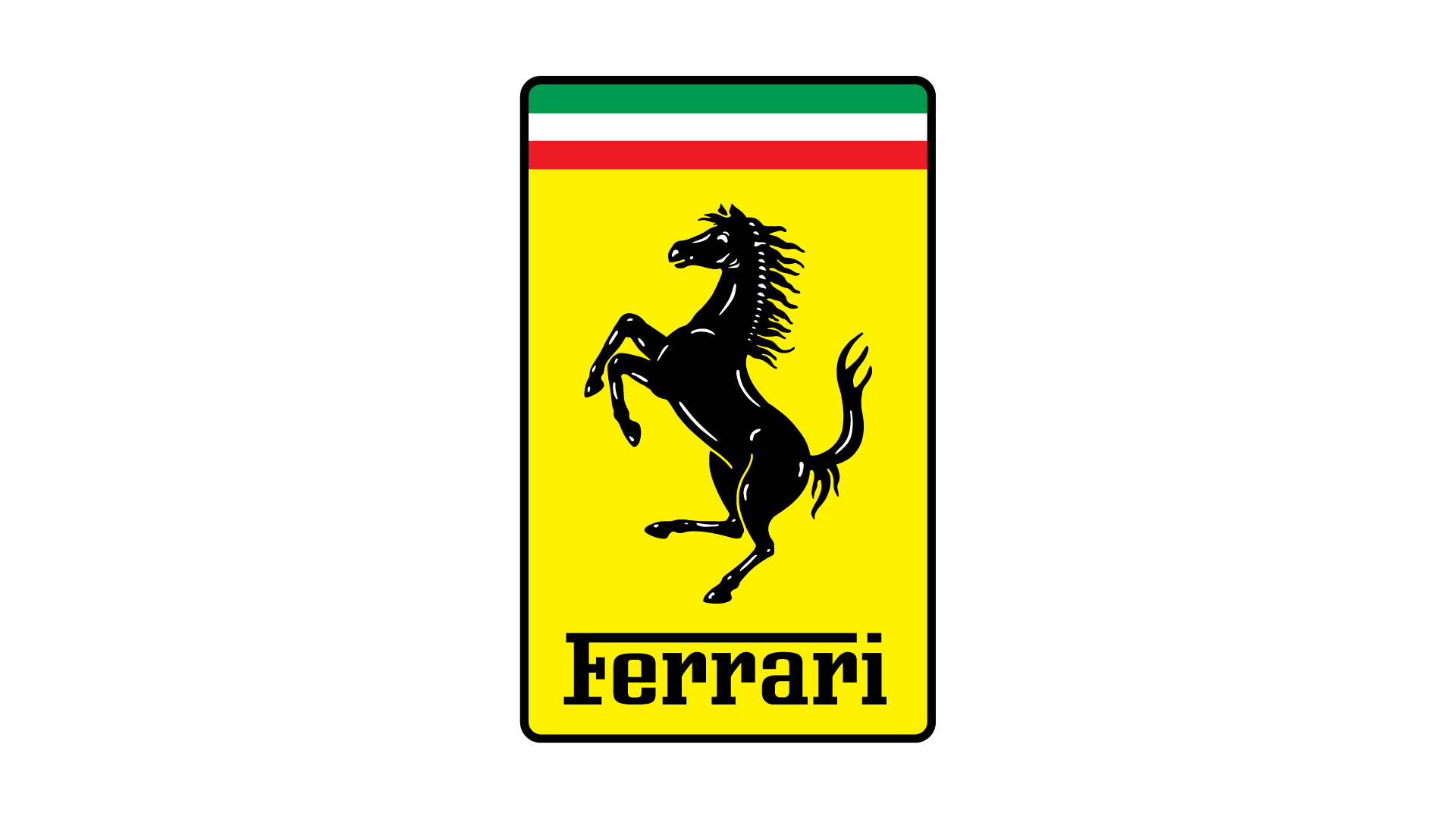 Ferrari nyserace celebrates initial public offering on the nyse biocorpaavc