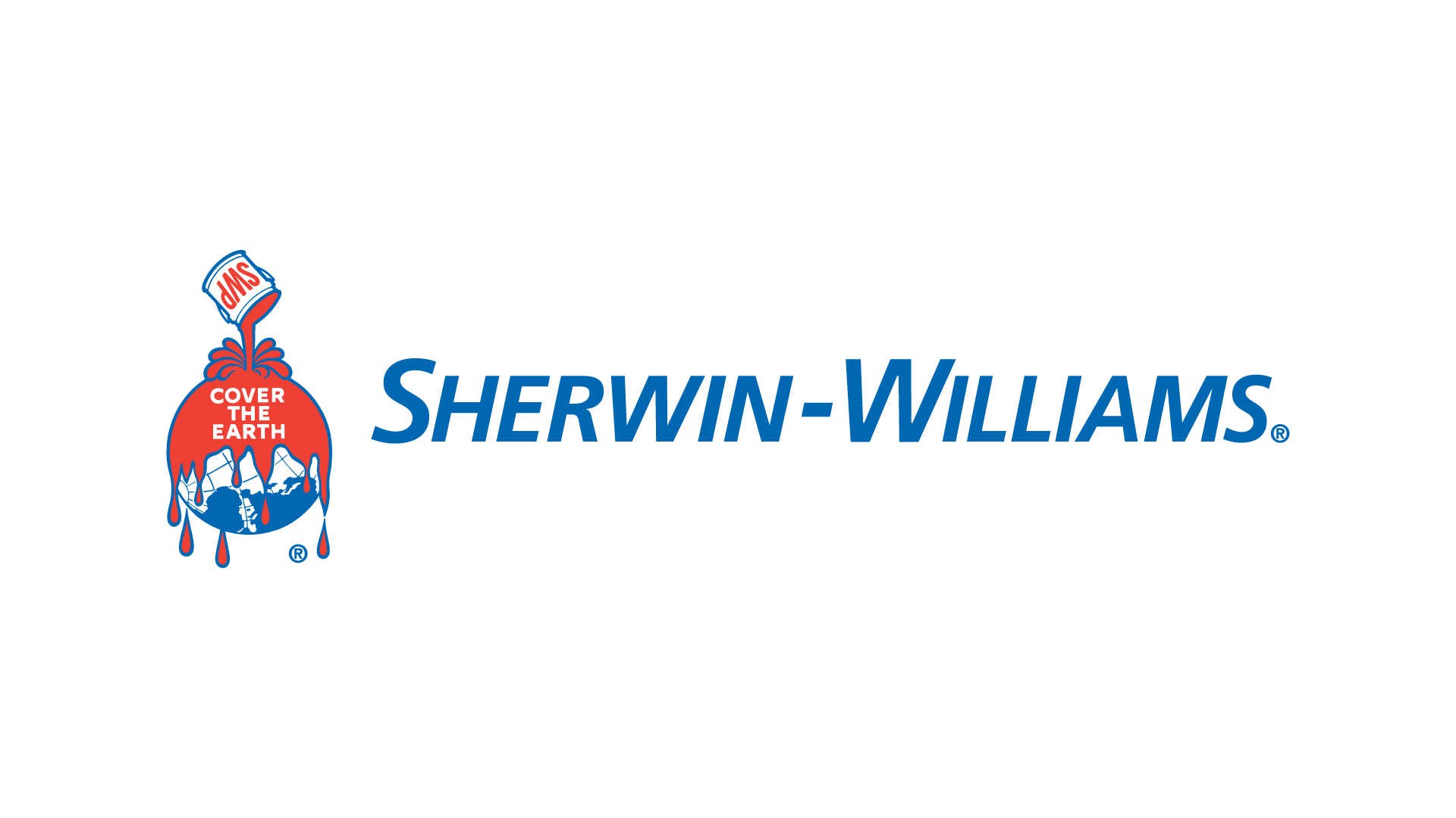 Sherwin Williams Stock Quote The Sherwinwilliams Company Nyse Shw Celebrates Their 150Th