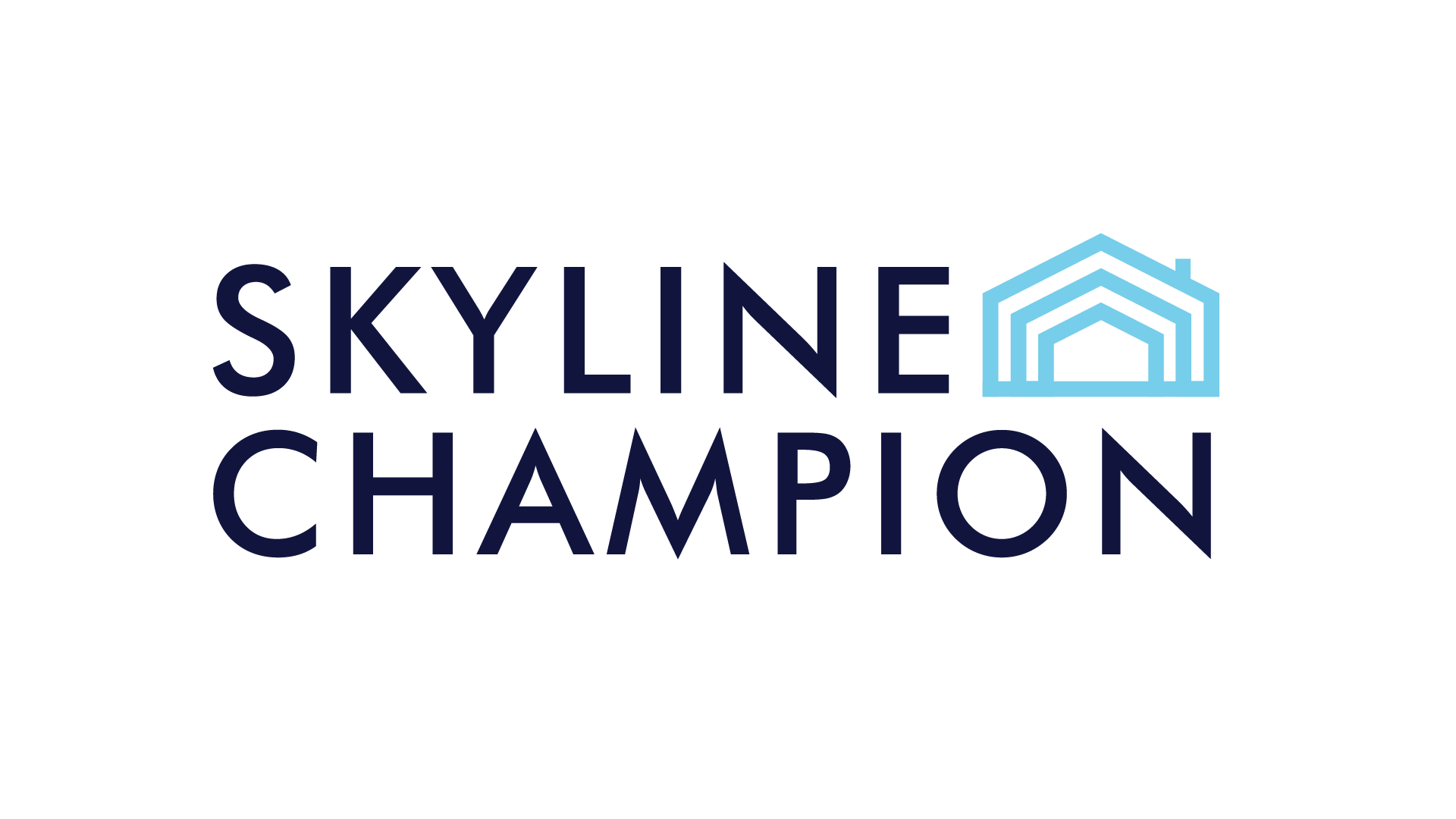 Image result for Skyline Champion