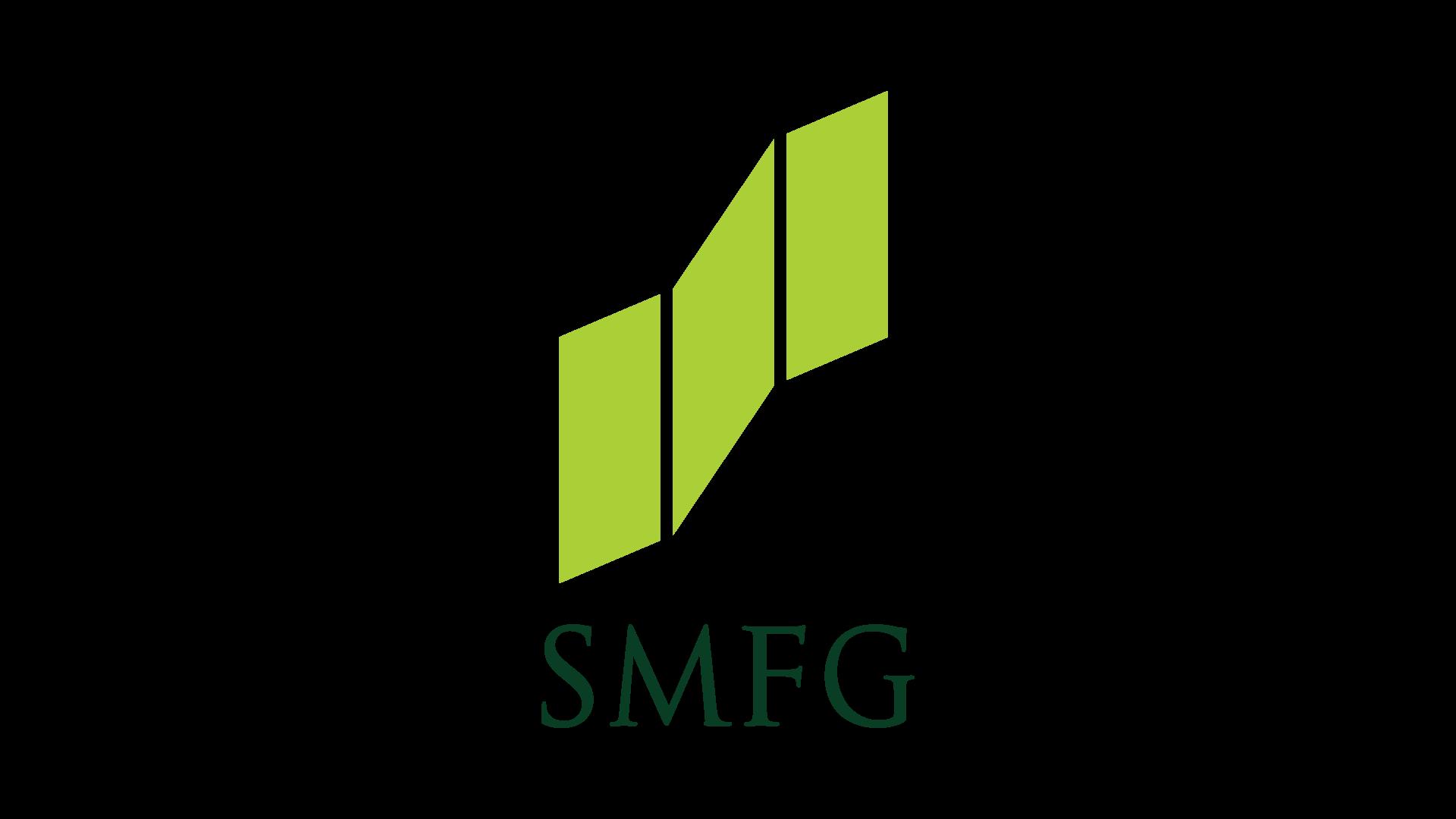 Банк - Sumitomo Mitsui Financial Group