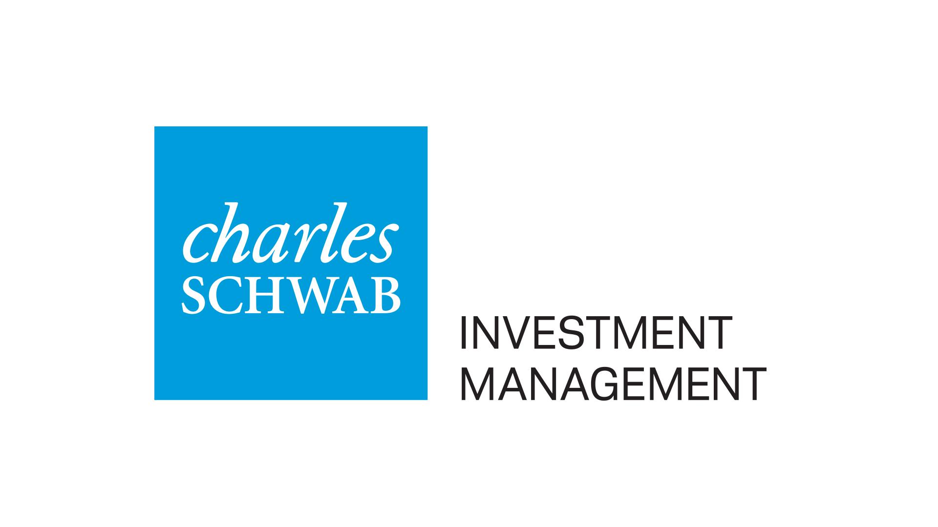Free Resume Format » charles schwab transfer form | Resume Format