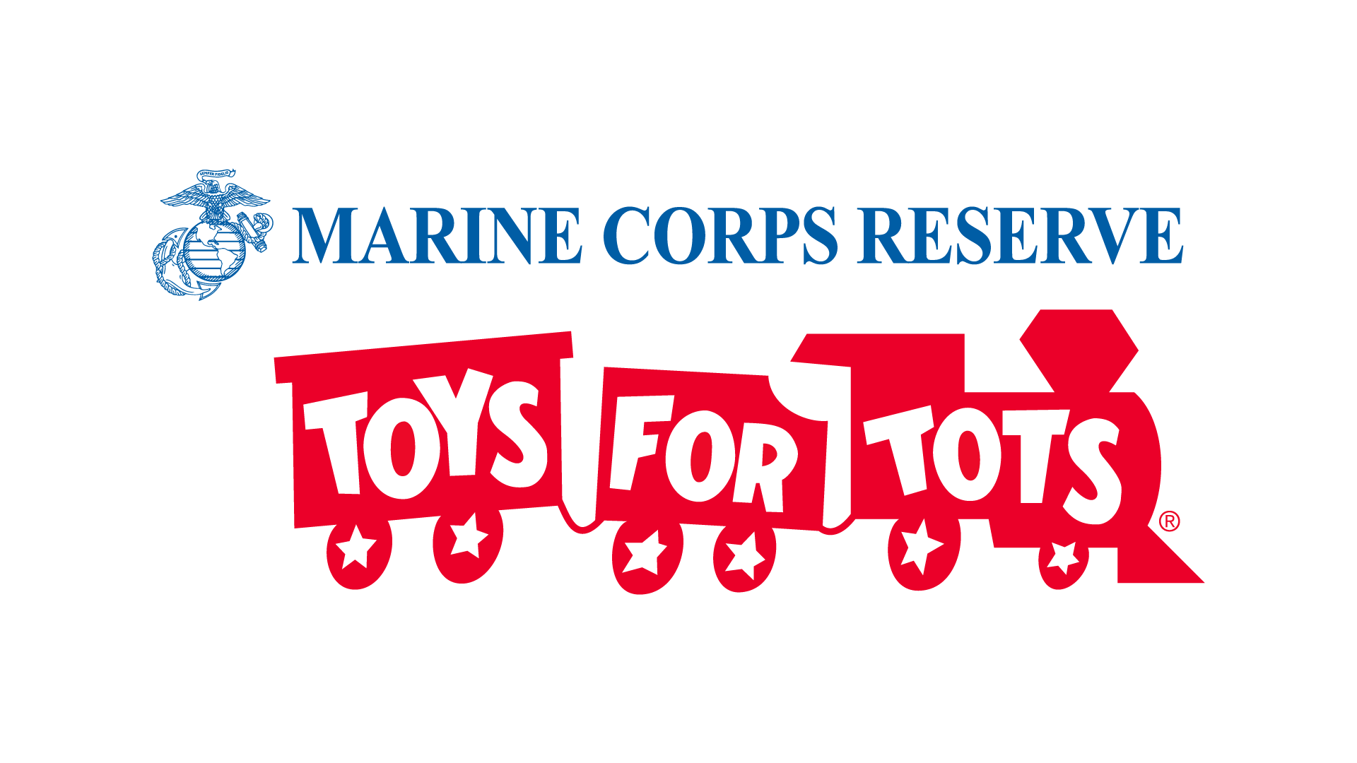 Toys For Tots Foundation Logo : Marine corps toys for tots wow