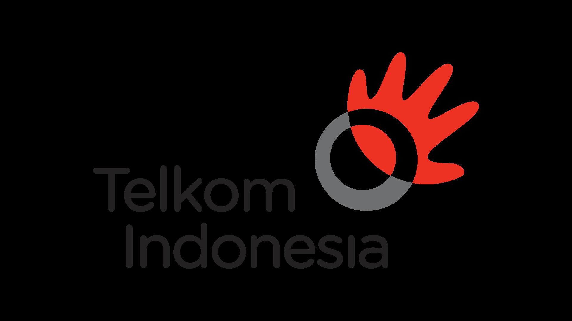 PT Telekomunikasi Indonesia (NYSE: TLK) Celebrates 20th
