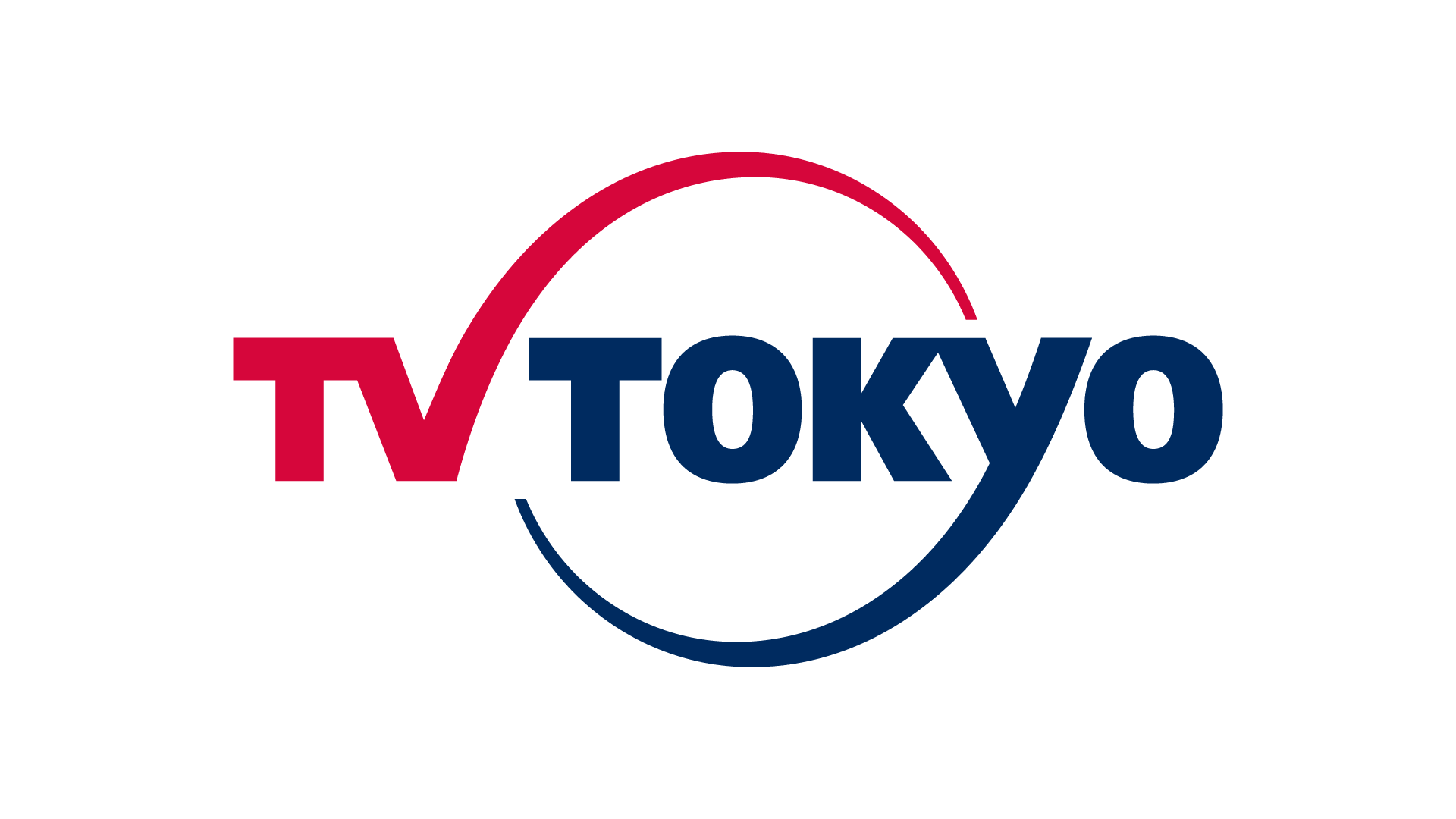 TV Tokyo Corporation Rings the NYSE Closing Bell®