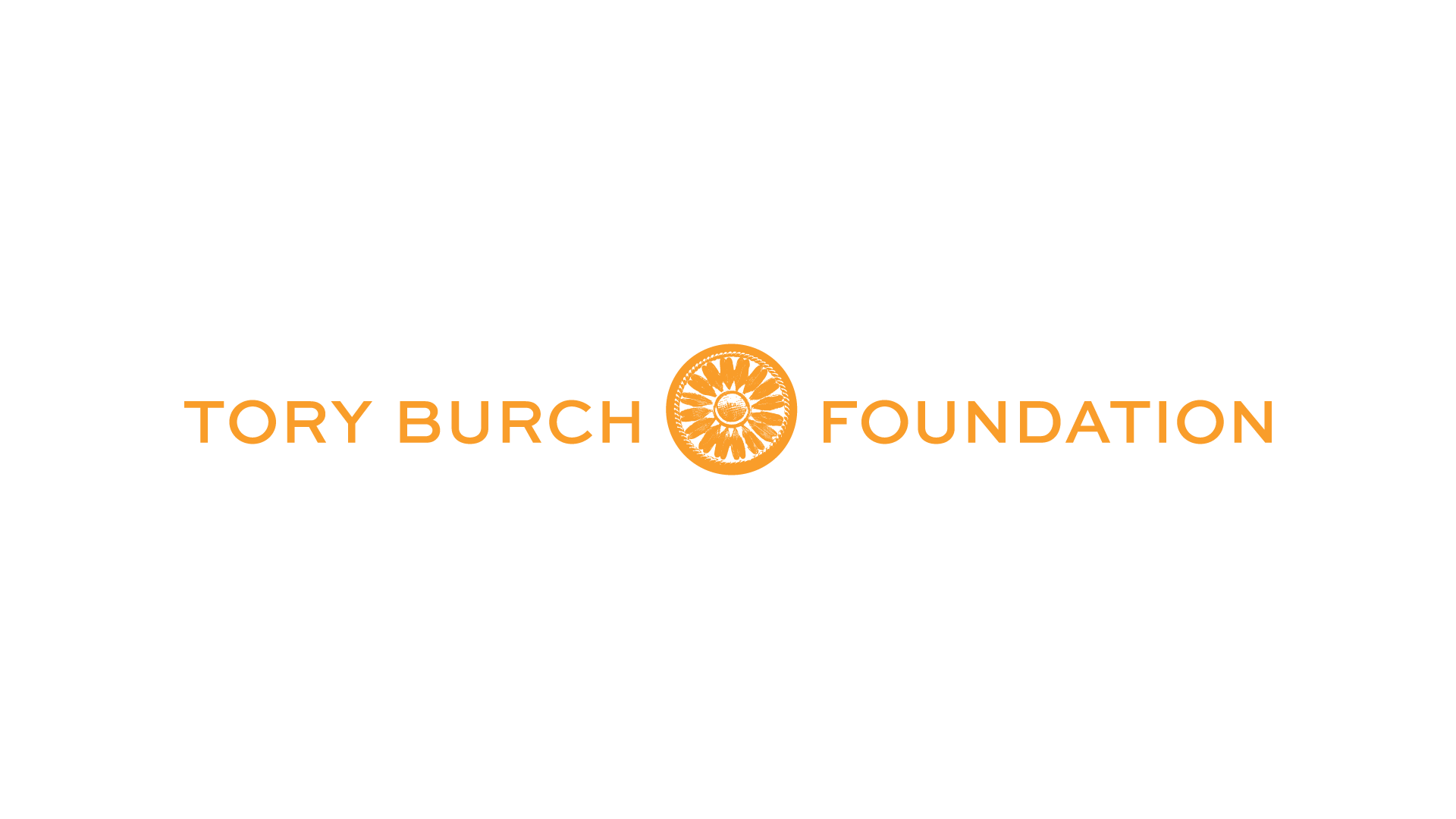 07495b550de2 The Tory Burch Foundation Rings the NYSE Opening Bell®