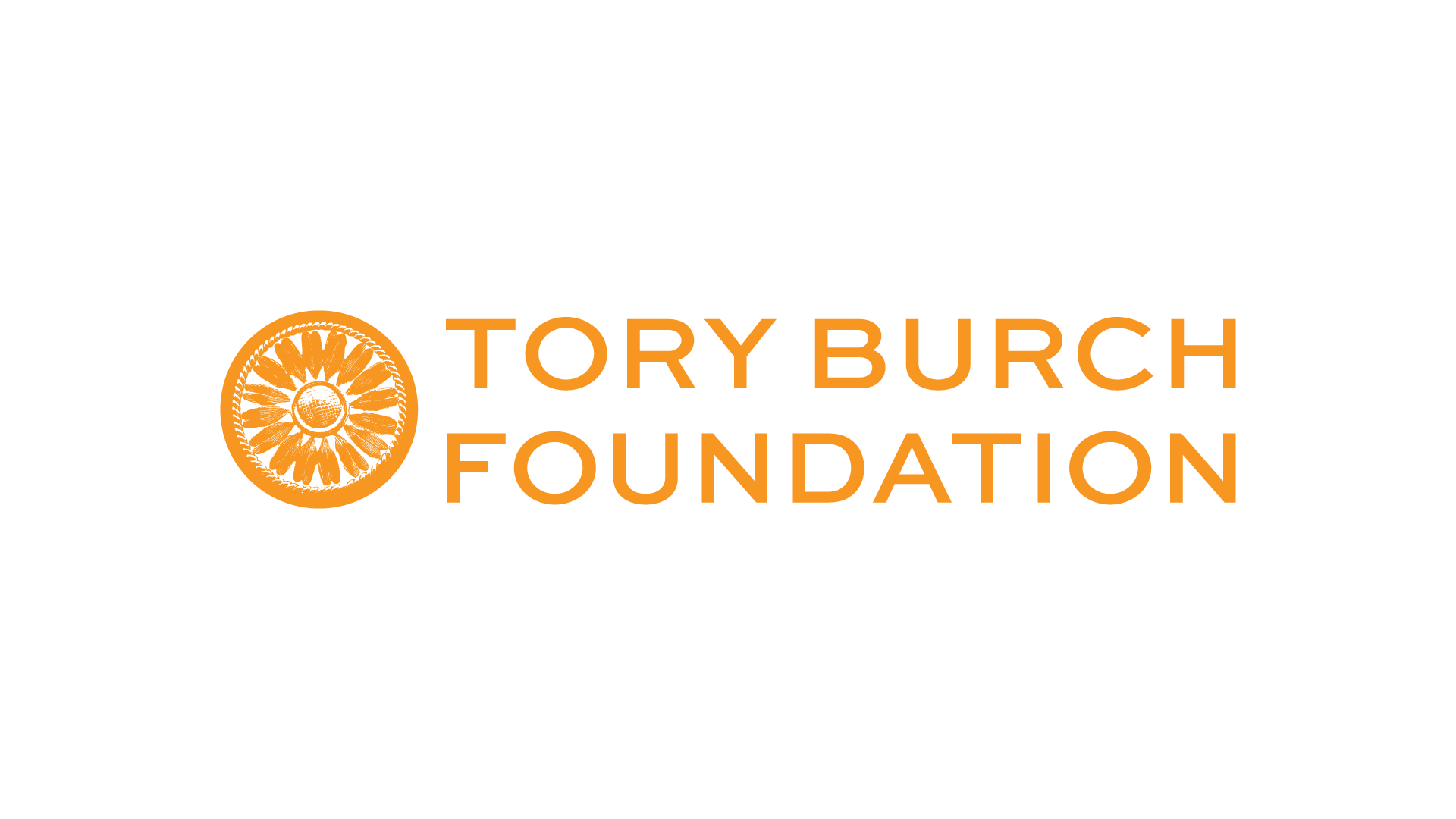 8f0fef08e8a0 Tory Burch Foundation Rings the NYSE Opening Bell®