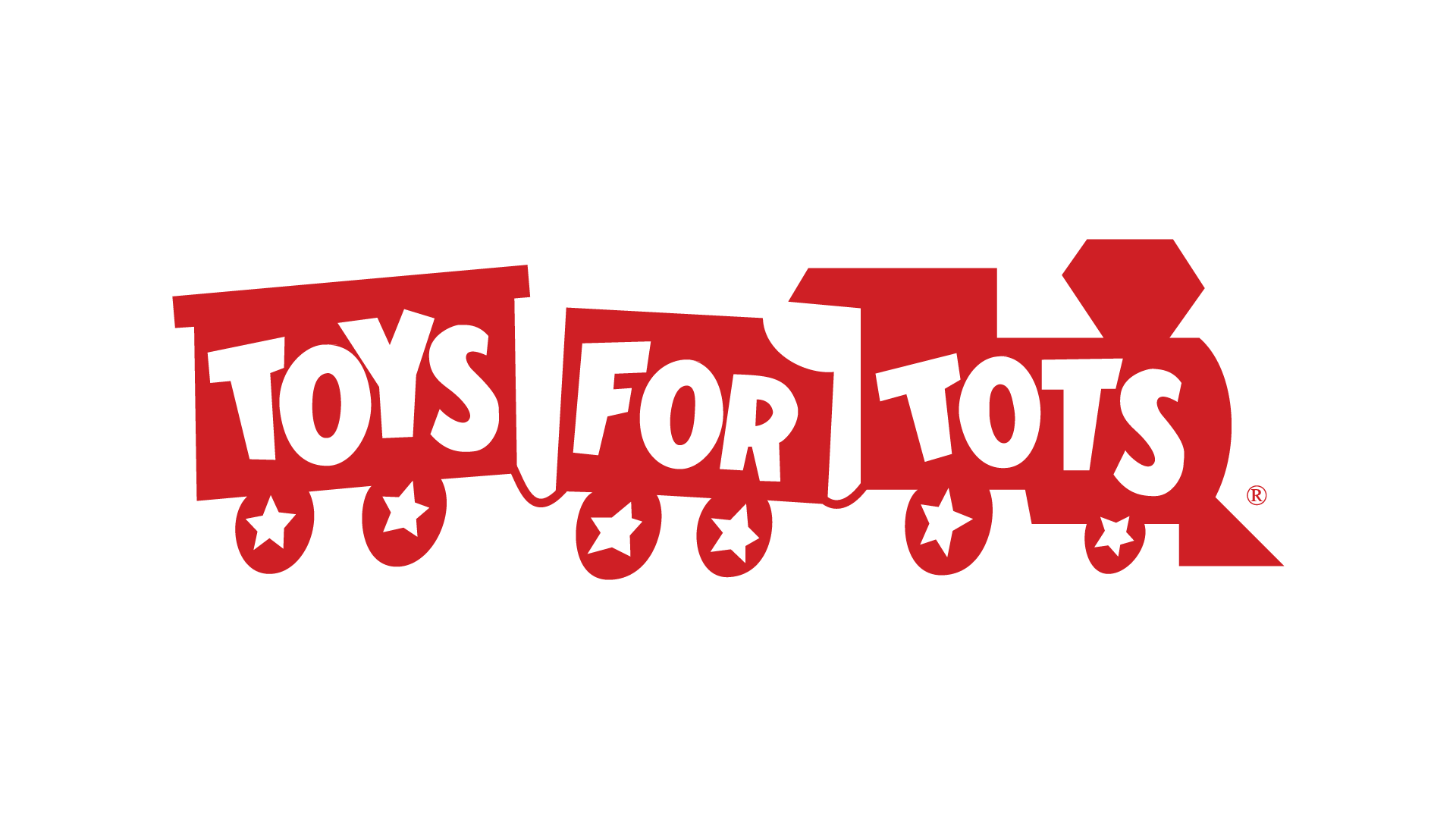 Toys For Tots Symbol : The gallery for gt marines toys tots logo