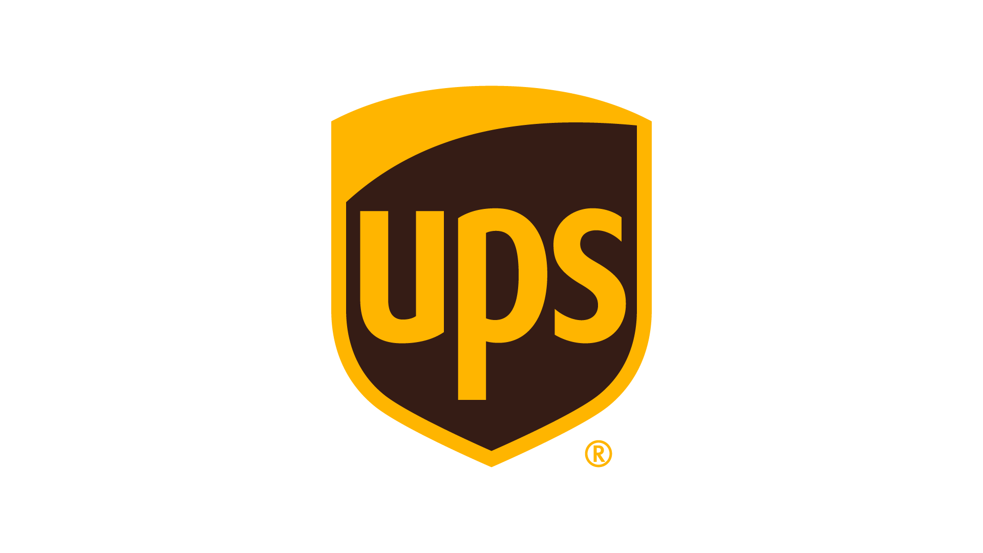Ups Nyse Ups Rings The Nyse Opening Bell