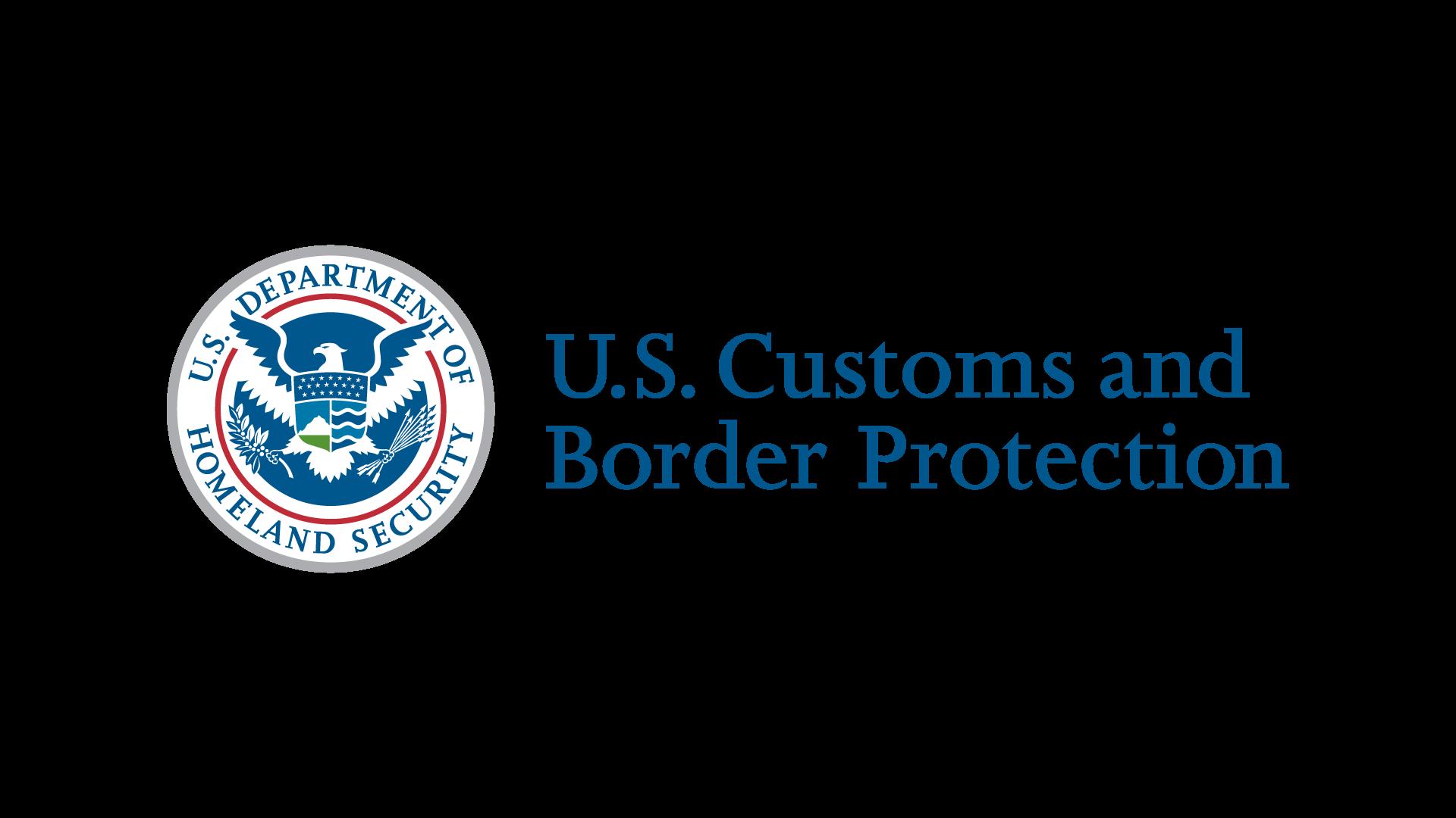 U S Customs And Border Protection  >> Us Customs And Border Protection Ring The Nyse Opening Bell